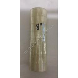 Ш826 Скотч канцелярский средний