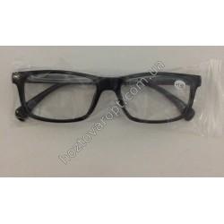 Ш835 Очки для зрения