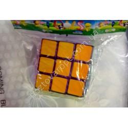Ш954 Кубик Рубик