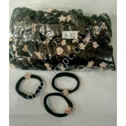 Ш1092 Резинки для волос