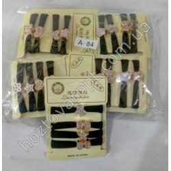 Ш1097 Резинки для волос