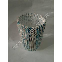 Ш1109 Форма для кексов из бумаги