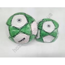 Ш1262 Мяч футбольный