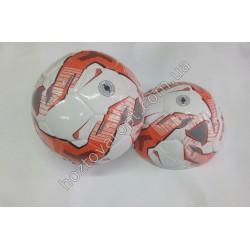 Ш1263 Мяч футбольный