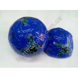 Ш1264 Мяч футбольный