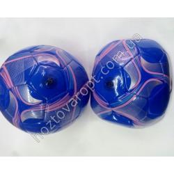 Ш1265 Мяч футбольный