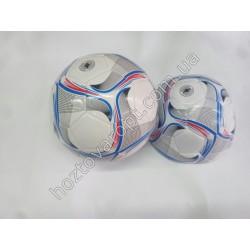 Ш1266 Мяч футбольный