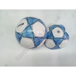 Ш1267 Мяч футбольный