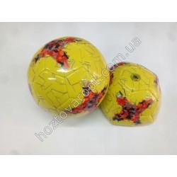 Ш1270 Мяч футбольный