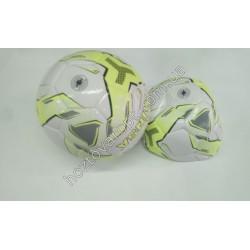 Ш1271 Мяч футбольный