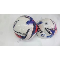 Ш1272 Мяч футбольный