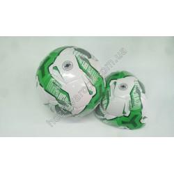 Ш1274 Мяч футбольный