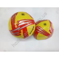 Ш1276 Мяч футбольный