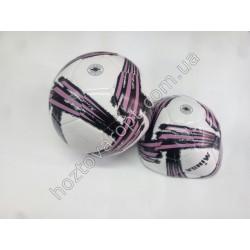 Ш1277 Мяч футбольный