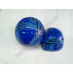 Ш1278 Мяч футбольный