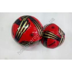 Ш1279 Мяч футбольный