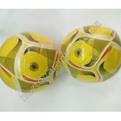 Ш1280 Мяч футбольный