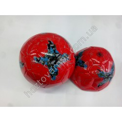 Ш1281 Мяч футбольный