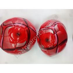 Ш1282 Мяч футбольный