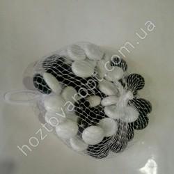 Ш1297 Декоративные камешки