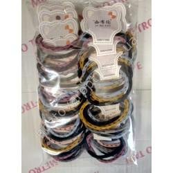 Ш1336 Резинки для волос