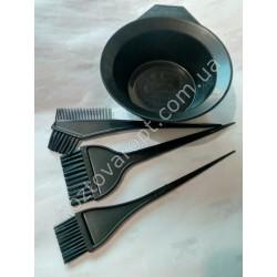 Ш1488 Набор для покраски волос