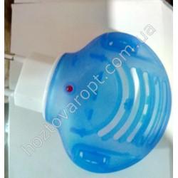 Ш1490 Фумигатор универсальный (жидкость+пластинки)