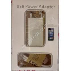 Ш1516 Адаптер с usb кабелем