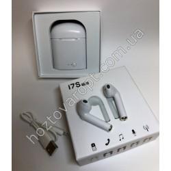 Ш1520 Беспроводные Bluetooth наушники