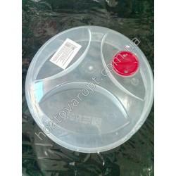 Ш1680 Крышка для микроволновой печи