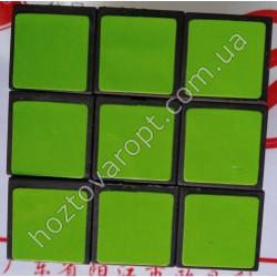 Ш1706 Кубик-Рубик