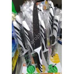 Ш1709 Нож металлокерамика средний