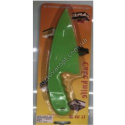 Ш1753 Нож пластиковый