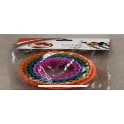 Ш1769 Набор форм для печенья
