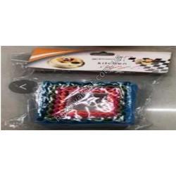 Ш1770 Набор форм для печенья