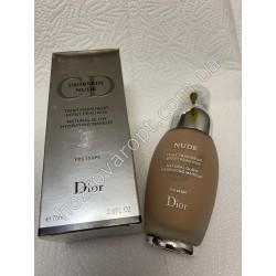 Ш1901 Тональный крем Dior Diorskin Nude