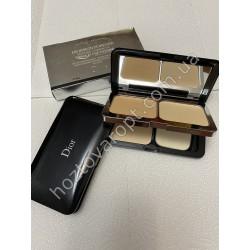 Ш1904 Пудра Dior 3 в 1