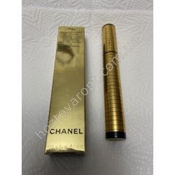 Ш1909 Тушь для ресниц Chanel