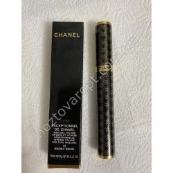 Ш1912 Тушь для ресниц Chanel 2392