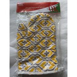 Ш1983 Кухонная рукавичка