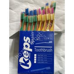 Ш2129 Зубные щетки
