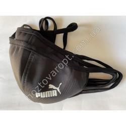 Ш2136 Защитная маска Puma