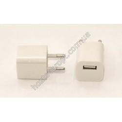 Ш28 USB зарядка