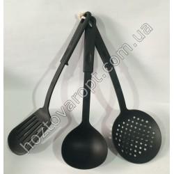 Ш407 Кухонный набор