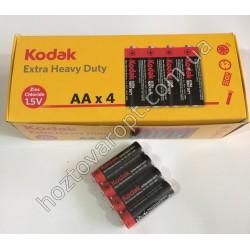 Ш435 Батарейка KODAK R-6