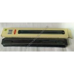 Ш494 Магнит для ножей 33 см