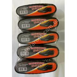 Ш725 Блеск для обуви