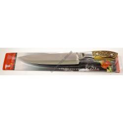 """Ш90 Нож 10"""""""