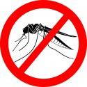 От насекомых, грызунов